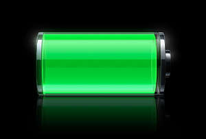 iphone-battery-fully-charged