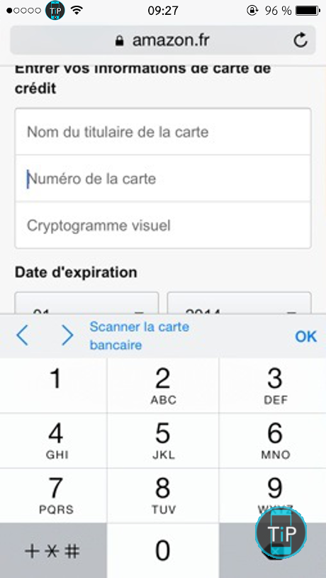 ios8_cartebancaire_scan