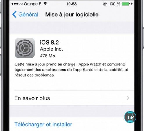 iOS-8.2-Disponible-495x450