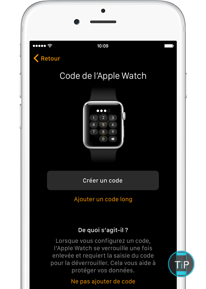 watch-iphone-setup-pair-passcode