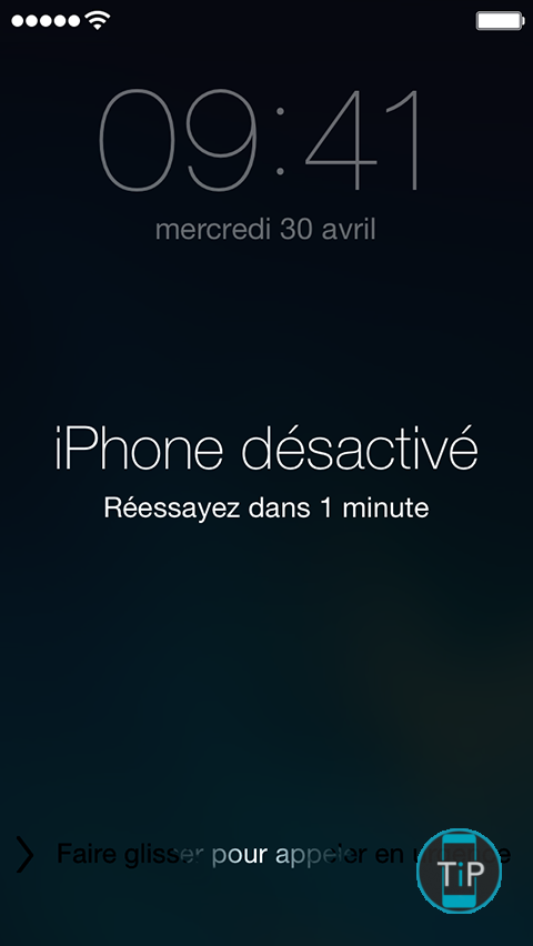 HT1212_01-ios_7-iphone_disabled-002-fr
