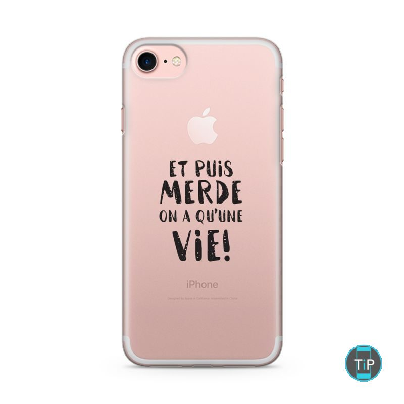 coque-iphone-7-on-a-qune-vie