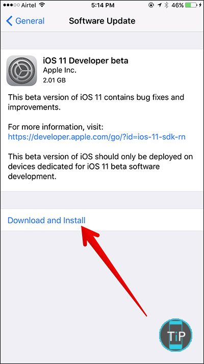 Download-and-Install-iOS-11-Beta-on-iPhone-without-Developer-Account