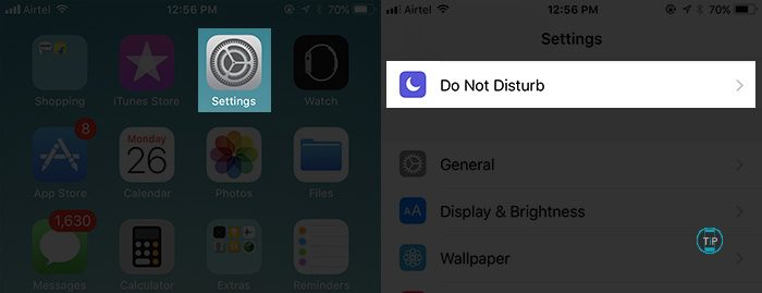 Tap-on-Settings-then-Do-Not-Disturb-in-iOS-11-on-iPhone